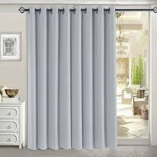 Panel Track For Patio Door Roller Shades For Sliding Glass Doors Patio Door Curtains Walmart