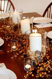 Fall Table Decor This Nut Assortment Is An Easy Way To Add Holiday Spirit I Love