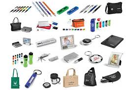 corporate gifts corporate gifts division one point business service