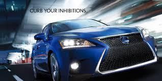lexus largest sedan 2018 lexus gs 350 interior style design future vehicle news