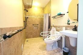 Ada Bathroom Dimensions Related Projects Bathroom Remodelers Ada Residential Bathroom