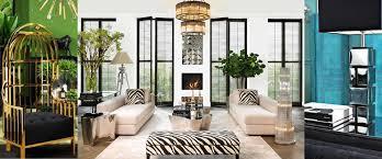 meubles votre maison architecture d u0027intérieur décoration design trouvez le