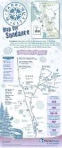 Map Of Park City Utah by 78 Best Maps Images On Pinterest Cartography Fantasy Map And
