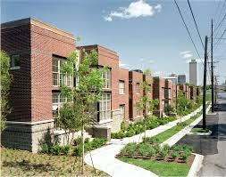 affordable housing resources ahr homes