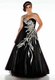 plus size black wedding dresses plus size silver wedding dresses 13 with plus size silver wedding