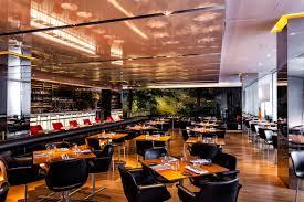 seven hotels and restaurants join aaa u0027s exclusive five diamond
