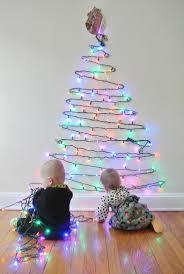 hanging christmas lights on wall 55939 astonbkk com