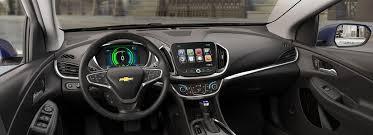 nissan leaf 2016 interior chevrolet volt 2016 vs toyota prius 2016 vs nissan leaf 2016