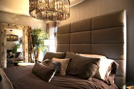 take a tour of karena u0027s glam home decor u2013 toneitup com