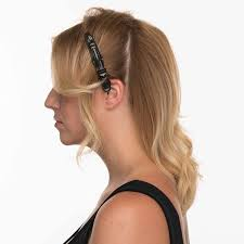 clip on ponytail how to apply the clip on ponytail lox hair extensions