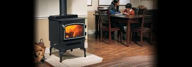 f2400 medium wood stove regency fireplace products