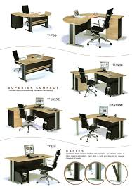 import u0026 export quality on reject stock recycle and recon furniture
