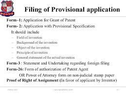 patent assignment form tutornow info