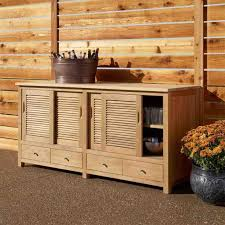 Best Outdoor Cabinets Images On Pinterest Outdoor Kitchen - Kitchen furniture cabinets