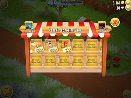 hay day top 6 tips tricks and cheats to save cash and grow your