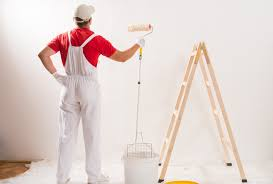 prepare your nj home u0027s walls for paint clean lines painting