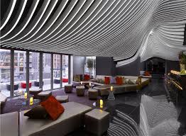 Living Room Bar New York U0027s Financial District Manhattan U0027s Hippest Neighborhood