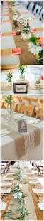 best 25 moss table runner ideas on pinterest moss centerpiece