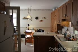 mirror mirror on wall ottawa home stager