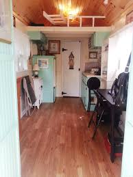 tiny house cottage u2013 tiny house swoon