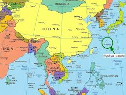 asia map with labels map of asia with countries labeled