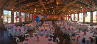 tent rental nc it s my party rentals inflatables corporate event equiptment