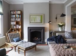 home interior design services sigmar interior design service riverside home