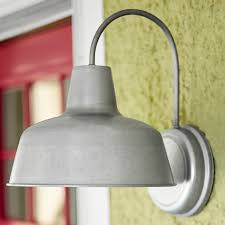 Porch Sconce Add Front Porch Character And Curb Appeal