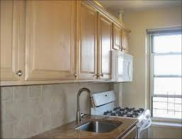 Kitchen Cabinets In Queens Ny Cabinets Storage U0026 Organization Custom Kitchen Cabinets Prices