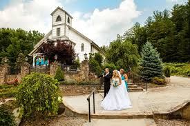 North Ga Wedding Venues Chota Falls North Georgia Mountains Ga