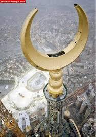 abraj al bait beautiful mosques pictures
