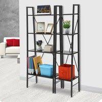 Amazon Com Langria Living Storage by Amazon Com Langria 4 Tier Wire Mesh Corner Shelf Free Standing