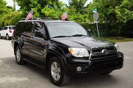 cheap toyota 4runner for sale 2008 toyota 4runner for sale carsforsale com