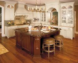 Staten Island Kitchen Cabinets Kitchen Countertops U0026 Appliances In Buffalo Ny Kitchen Advantage