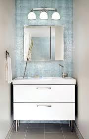 Bathroom Mirror Storage by Small Bathroom Mirror U2013 Amlvideo Com