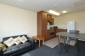 Best Office Furniture Los Angeles The Pinnacles Student Accommodation U2022 Student Com