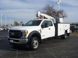 ford f550 utility truck for sale ford f550 crane trucks for sale 109 listings page 1 of 5