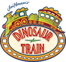 dinosaur train pbs kids