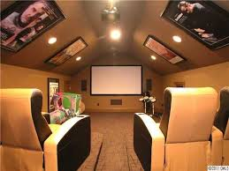 best 25 attic man cave ideas on pinterest attic media room man