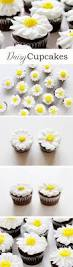 best 25 daisy cakes ideas on pinterest flower cupcakes pretty