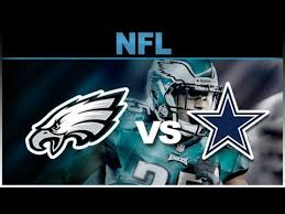 eagles looking to stay on thanksgiving when they the