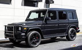 jeep wagon mercedes mercedes benz g63 amg