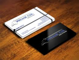 217 masculine bold business card designs for a business in united