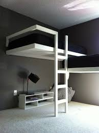 23 best contemporary bedrooms images on pinterest contemporary