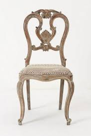 Anthropologie Dining Chairs Marvellous Inspiration Anthropologie Dining Chairs Redsmith Dining