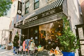 Apothecary Home Decor by Gift Shopping Film Screenings And Beer Gardens In Astoria
