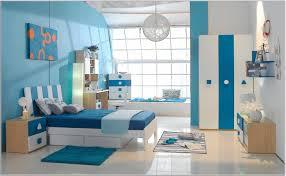 good kitchen designs l shaped 1024x768 designpavoni excellent