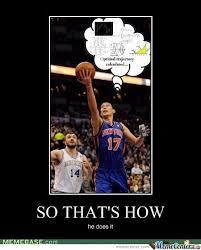 Jeremy Lin Meme - jeremy lin by shadowshredder meme center