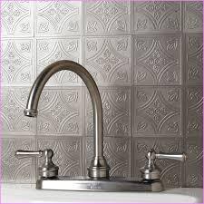 vinyl peel and stick wallpaper kitchen backsplash vinyl wallpaper spurinteractive com