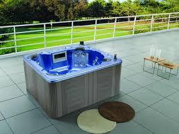 Best Outdoor Spa Designs  Spa Room Design Images On Pinterest - Backyard spa designs